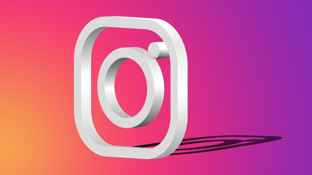 Tools to get you Insta-Ready