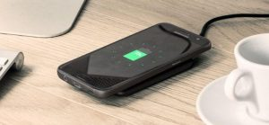 Assault on Battery: Wireless Charging explained