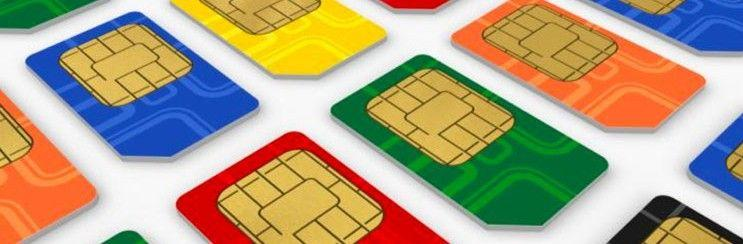 eSIM Innovation, eSimplified