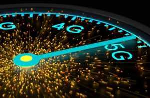 Accelarating to 5G