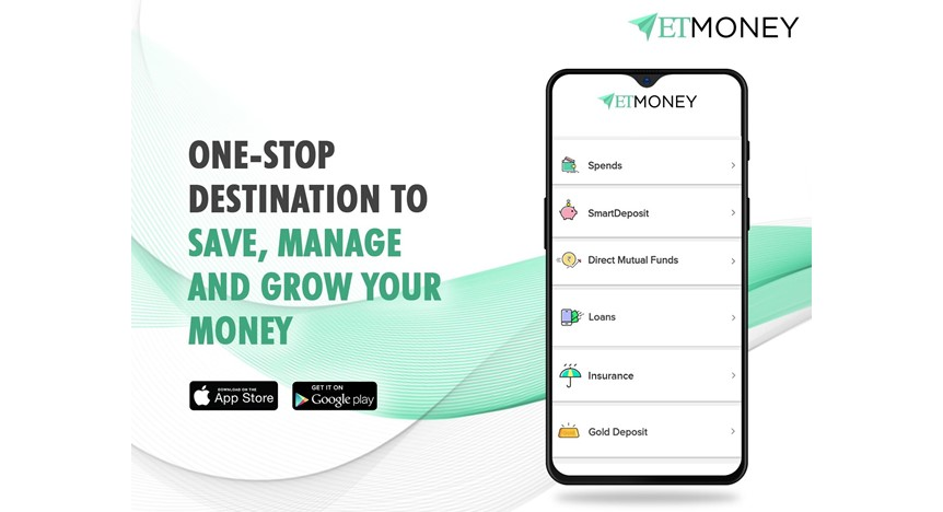 Now an app to tell you where to invest your appraisal