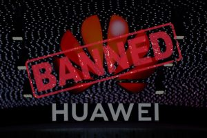 Huawei ban: is it going to affect you?