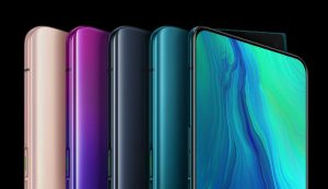 OPPO Set To Launch Reno Series In India