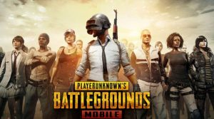 PUBG Offline: Play Without Mobile Data