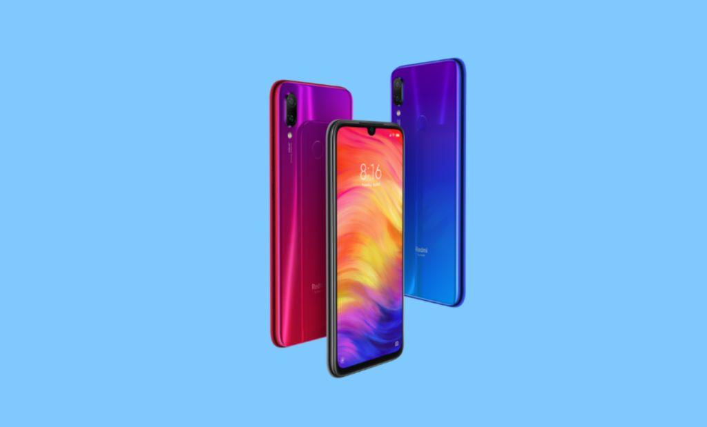 Xiaomi and Redmi Sale