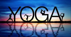 The Best Yoga Apps You Can Use This International Yoga Day