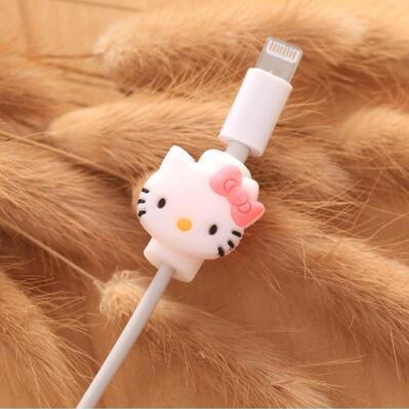 Facncy charging cable