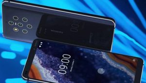 How to Watch the Nokia 9 PureView Launch