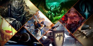 List of Top Online Games to Play on Mobile Phones
