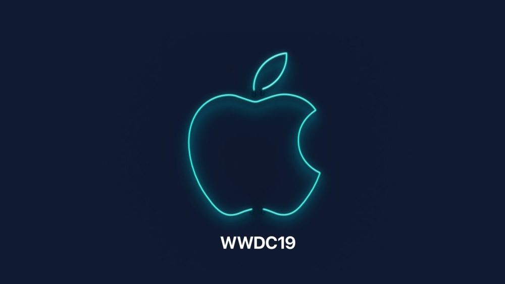 WWDC Will Be A Service-Centric Conference on Apple Updates