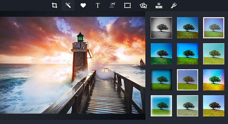 The Best Editing Apps For That Picture-Perfect Shot