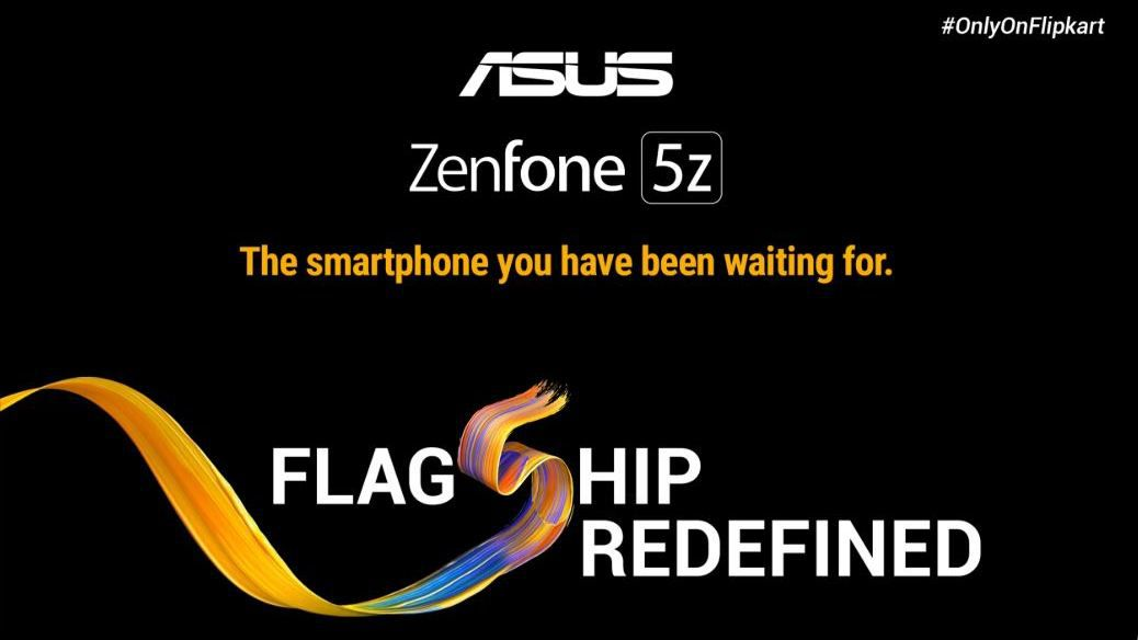 ASUS Announces New Prices for Zenfone 5Z