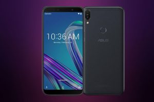 Asus Revises Prices for ZenFone Max Pro M1, Device Still Remains Unbeatable