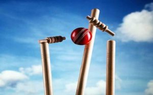 The 5 Best Apps to Livestream Cricket Matches