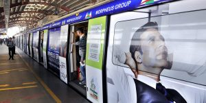 The Top 3 Delhi Metro Apps To Make Commuting Easy