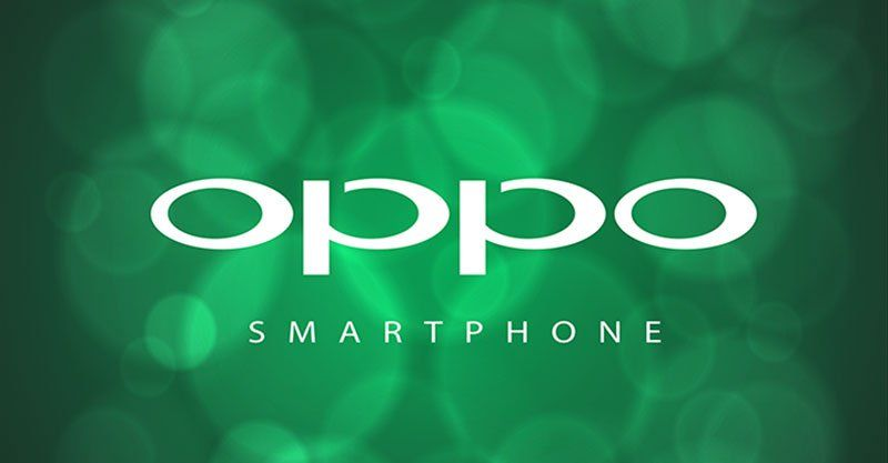 Five Years On – How an Evolving Marketing Strategy & Tech Innovations are Keeping OPPO on Leaderboard