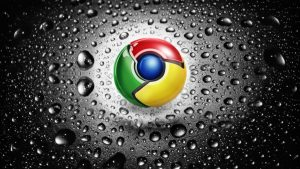 How to Use Chrome Extensions on Android Device?