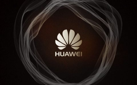 Trump Allows Huawei To Do Business with US Companies Again