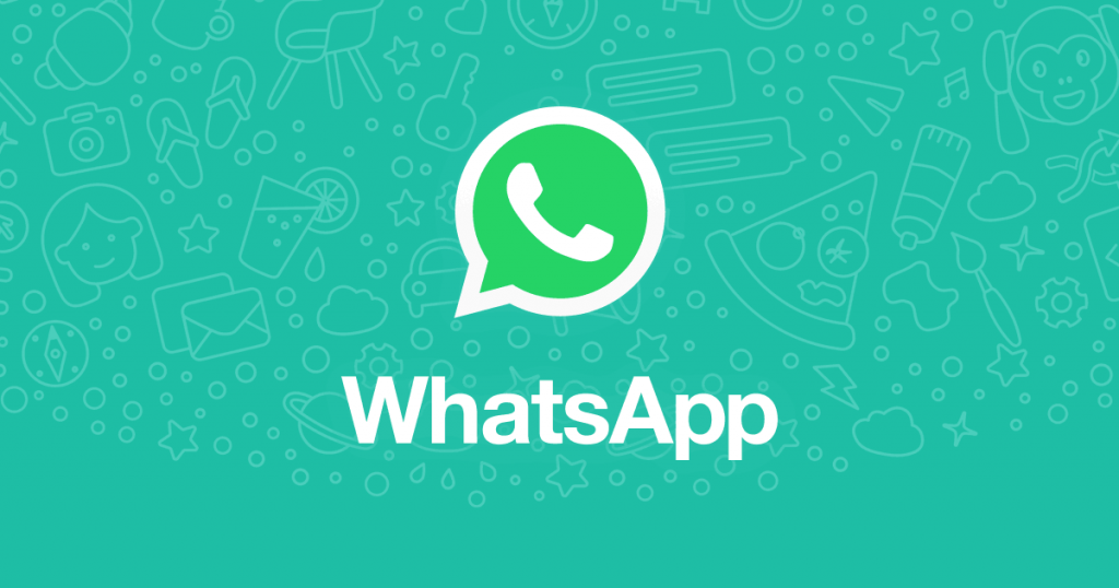 WhatsApp To Feature Direct Contact Saving Function