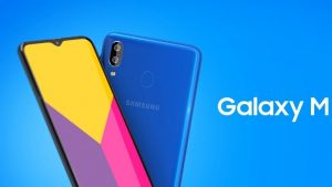 Samsung Galaxy M30, Galaxy M20 and Galaxy M10 Available with Attractive Discounts