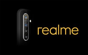 Realme to Introduce 64MP Camera Technology on August 08
