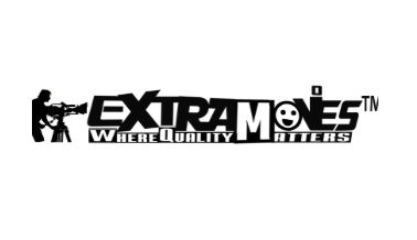ExtraMovies: Now Download the Latest Movies On Your Mobile Through This Site