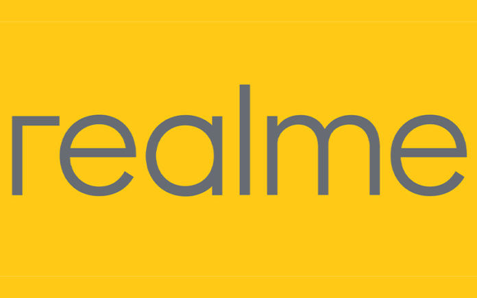 Realme Teasers Throw Clues About New Phone Launch on September 4