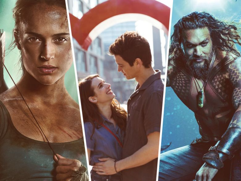 download movies 2019