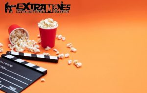 Extramovies 2019: Download Bollywood, Hollywood Movies on Mobile Through This Site