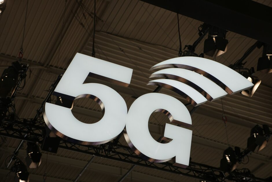 Smartphone market to see growth post 5G: IDC report