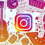 Facebook Rolls Out Instagram Music in India