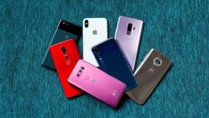 The Top Upcoming Smartphone Launches in September