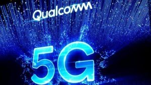 Qualcomm to bring 5G-capable Snapdragon 6 & 7 chipsets