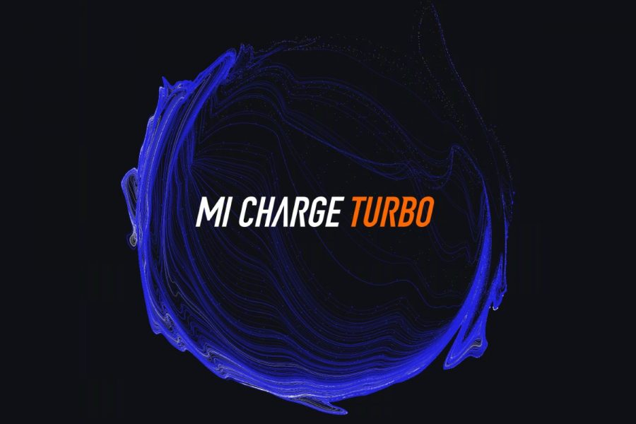 Xiaomi Brings 30W Mi Charge Turbo Wireless Charging