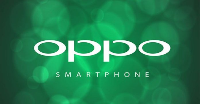 OPPO India Thrives on the 'Make in India' Drive
