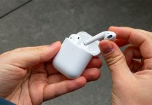 OnePlus Airpods