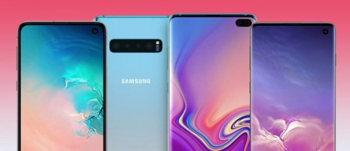 Samsung Dominated Smartphone Shipments In 2019