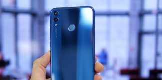 Honor 9X Lite