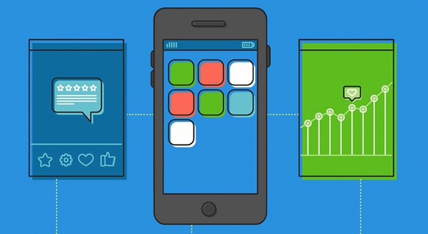 How to Build a Website on Your Mobile Phone